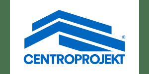 centroprojekt
