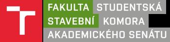 logo-SKAS_FAST_CMYK