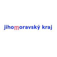 logo jmk 3